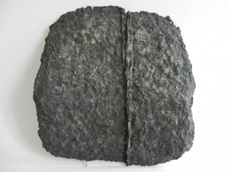 6-Schwarze-Platte-00